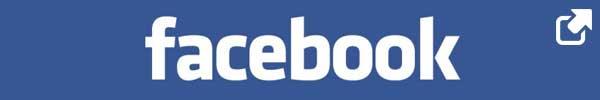 ゆめ鍼灸整骨院 公式Facebookページ